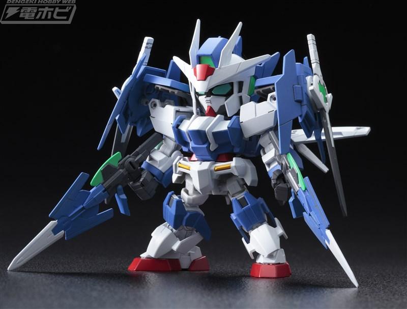 SD Gundam - Page 5 ZSwDGgEY_o