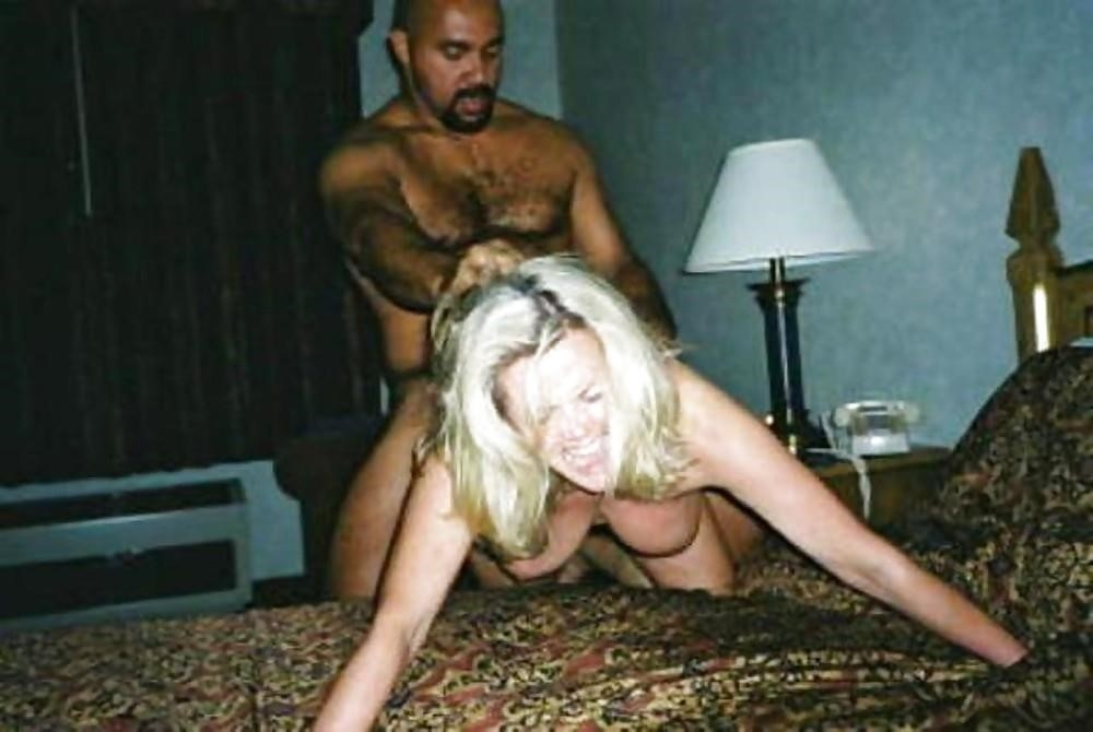Pain during sex frequent urination-6903