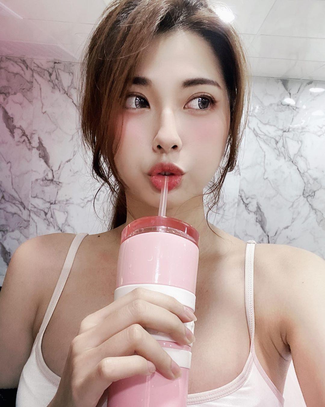 na0MAPnN o - IG正妹—JoannaLin🎀沐沐