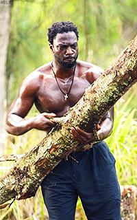 Adewale Akinnuoye-Agbaje RndoiFCb_o