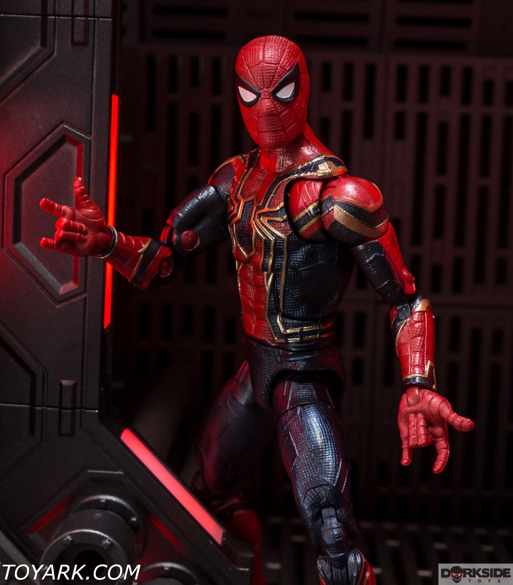 Marvel Legends (2012 - en cours) (Hasbro) - Page 6 LWBrESdI_o