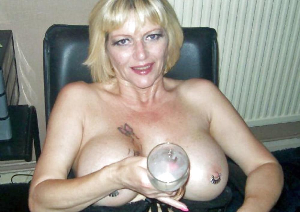 She loves bukkake-2726