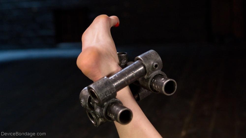 Device bondage squirting-6541