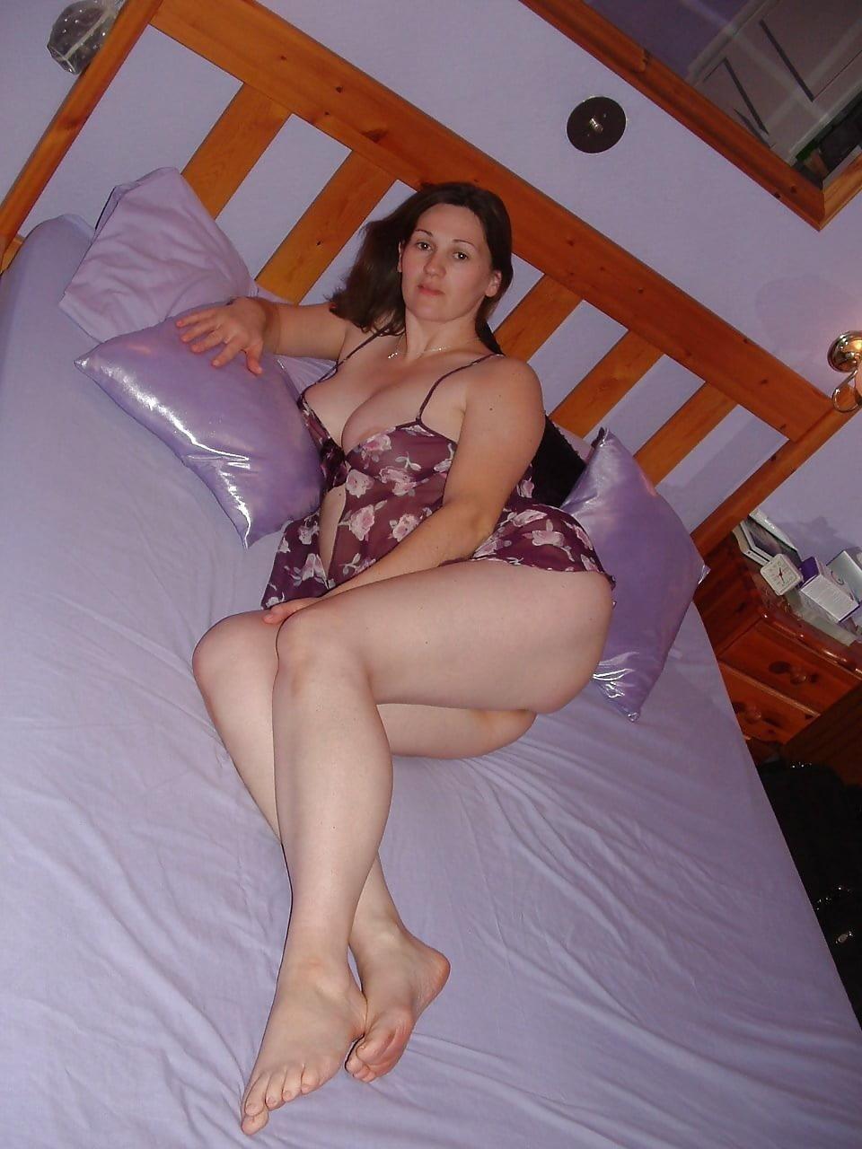 Beautiful naked mature men-4122