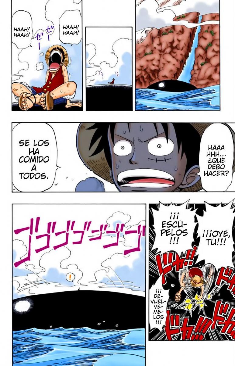 One Piece Manga 100-105 [Full Color] NRhIRagA_o