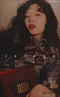 Choi Jin Ri - SULLI (F(X)) - Page 2 2ccfMKjD_o