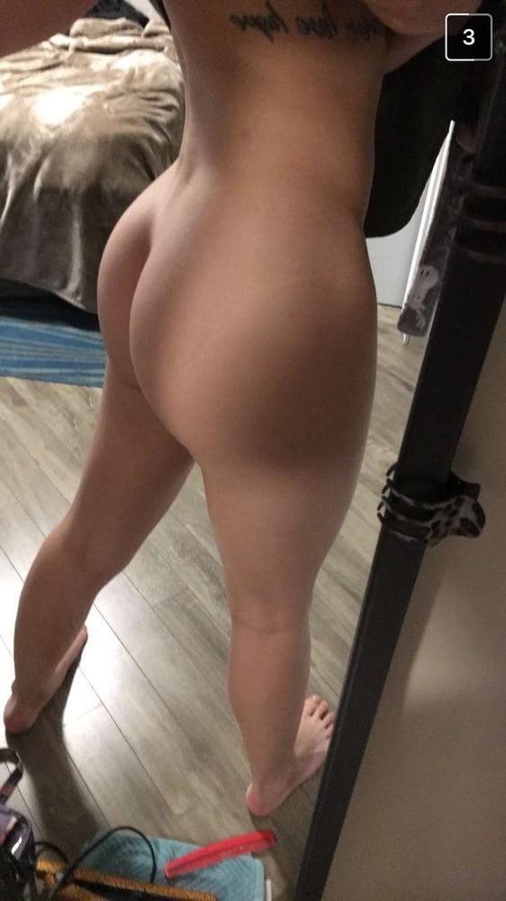 Nude sex selfie-4589