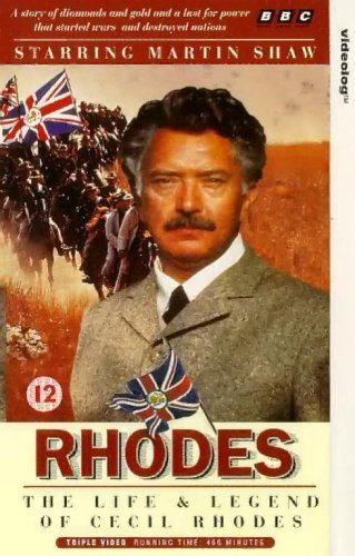 Rhodes COMPLETE S01 LhTWkQq3_o