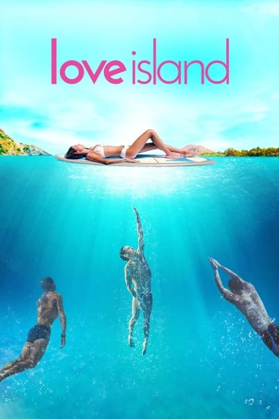 Love Island US S03E14 1080p HEVC x265-MeGusta