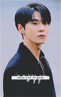 Lee Jae Hyuk