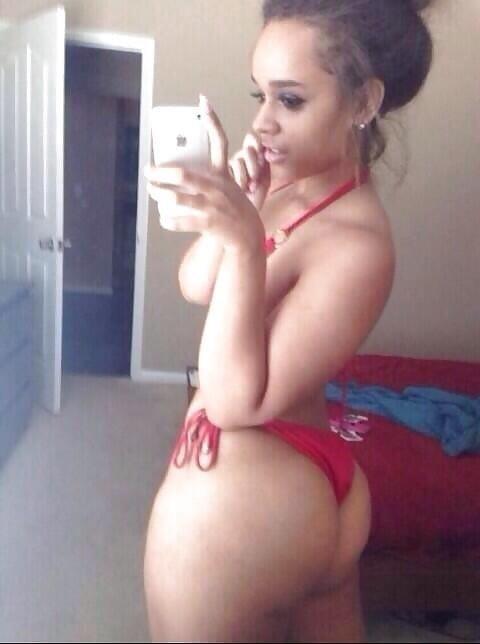 Girl naked mirror pics-9850