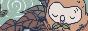 Everlong Awakening: Medieval Pokemon