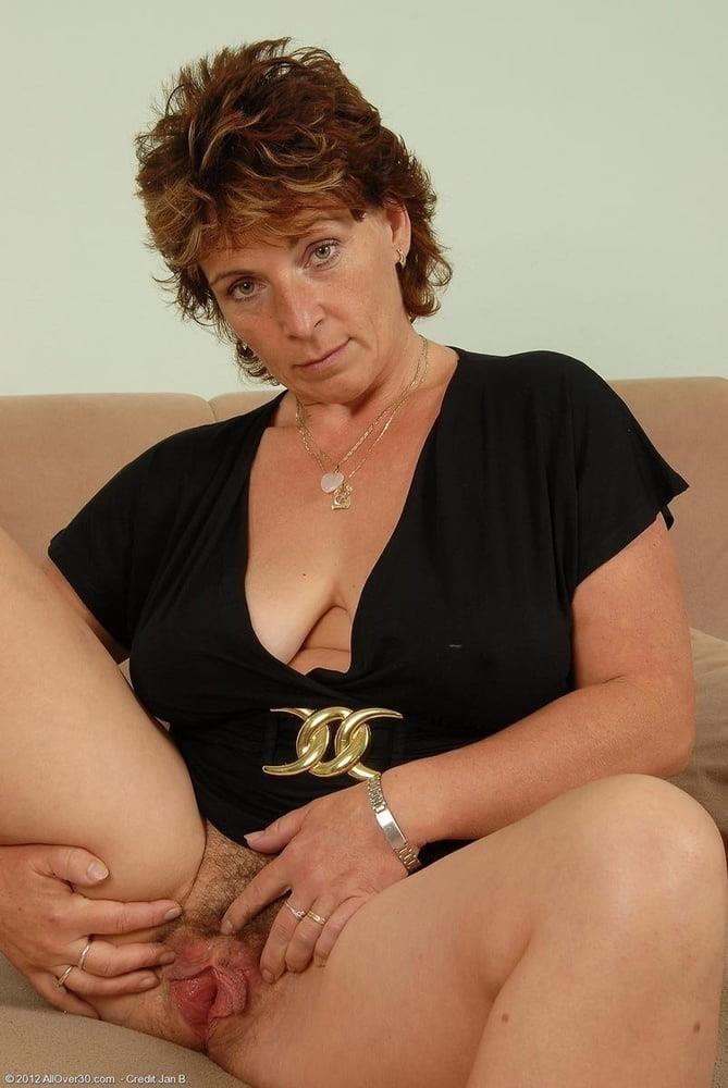 Mature women boobs pics-8743