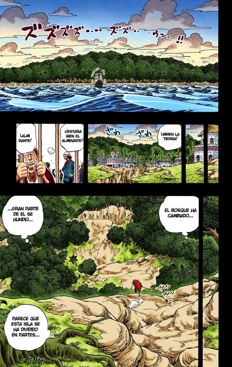 One Piece Manga 286-291 [Full Color] BtWmIALC_o