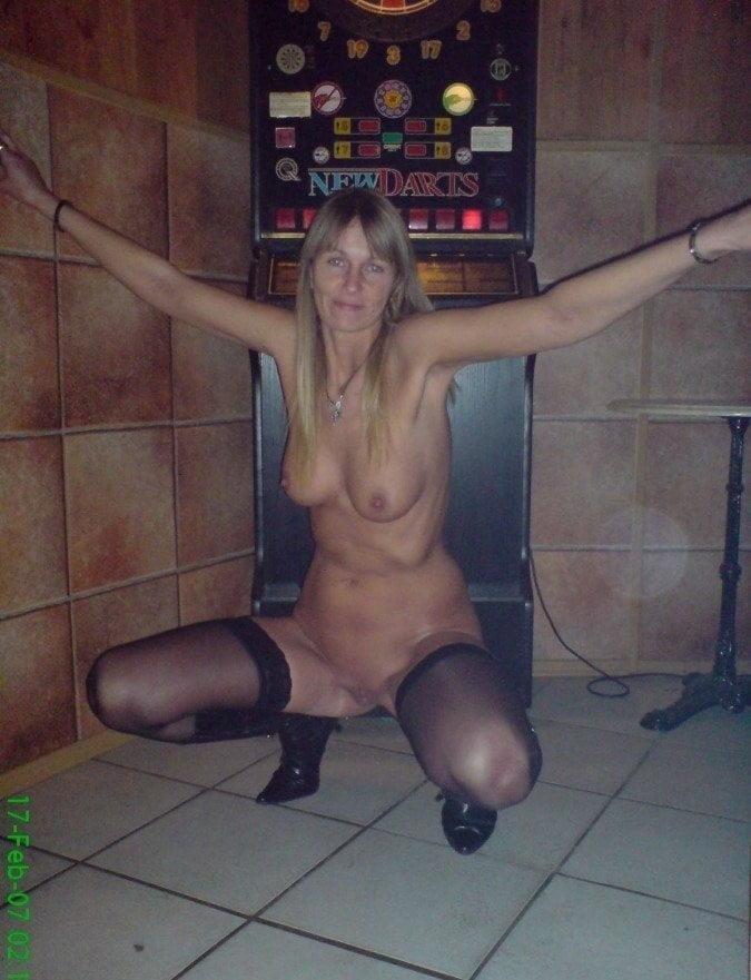 Mature women boobs pics-8822