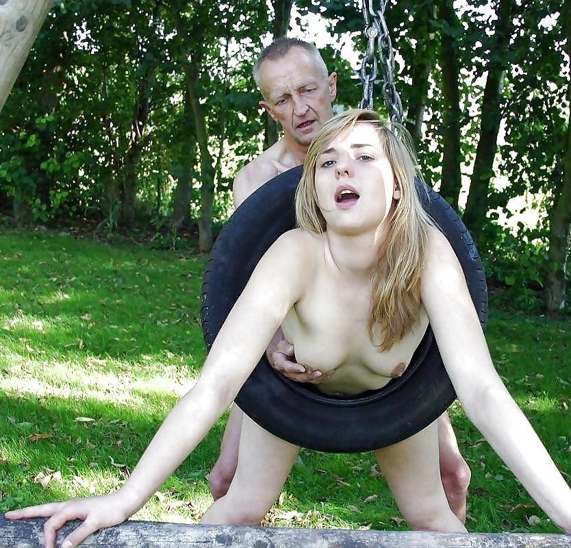 Teen super orgasm-8941