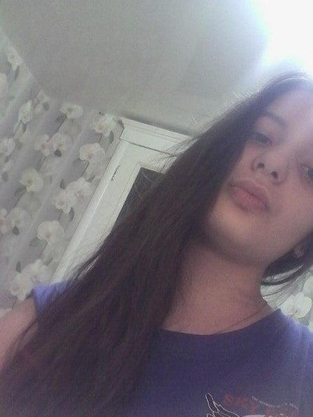 Hot girls taking nude selfies-8654