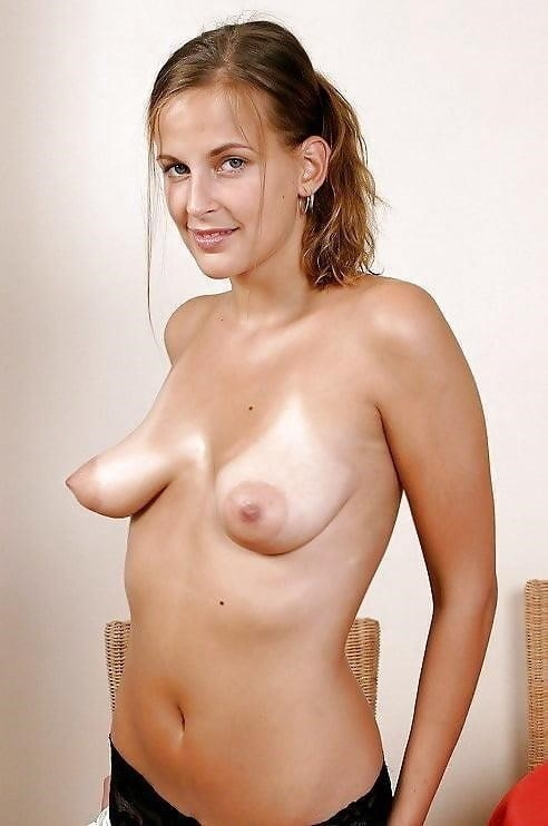 Sucking boobs images-7093