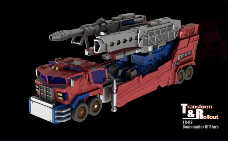 [Transform & Rollout] Produit Tiers - Gamme TR - Basé sur TF Galaxy Force/Cybertron FKgHGfVN_o