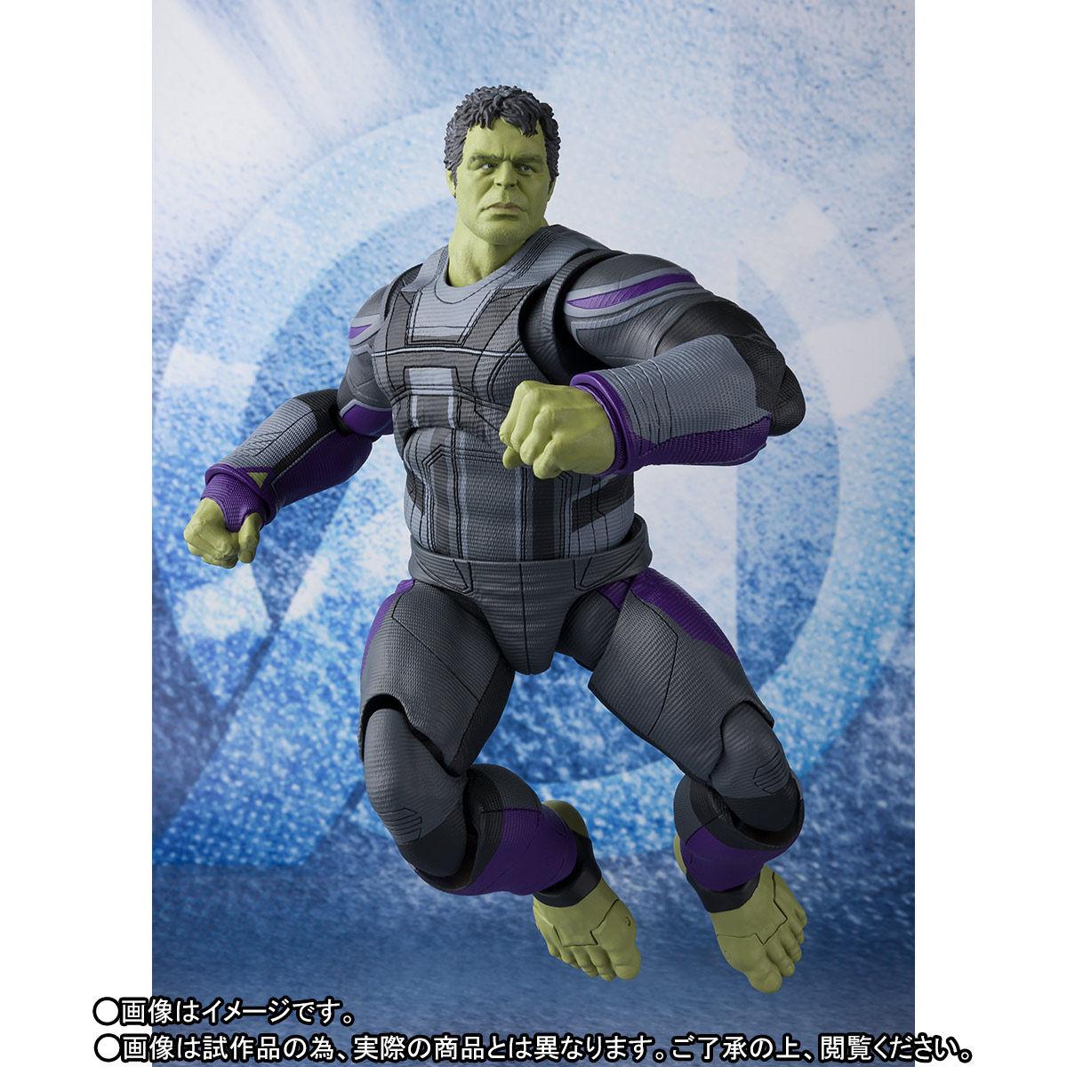 [Comentários] Marvel S.H.Figuarts - Página 5 NiDdXou2_o