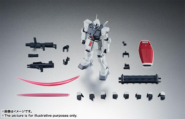 Gundam - Metal Robot Side MS (Bandai) - Page 3 DYk9qYR0_o