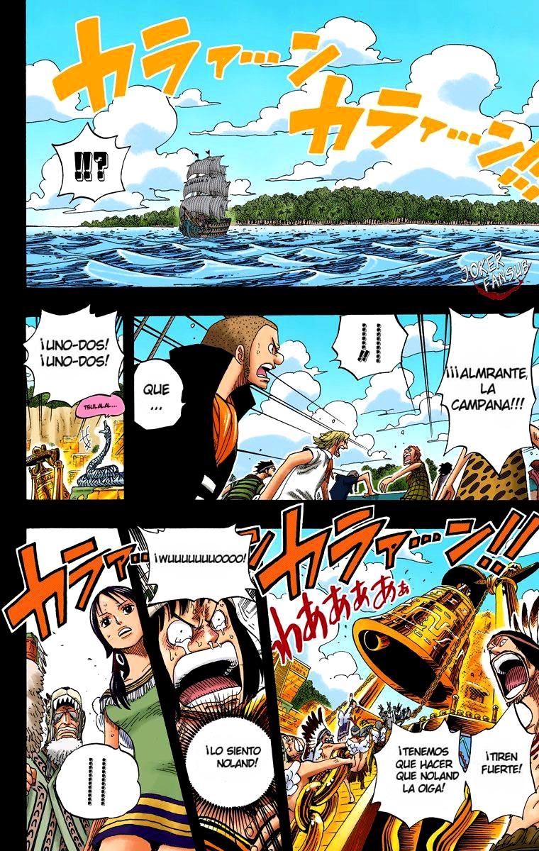 One Piece Manga 286-291 [Full Color] Va43axTl_o