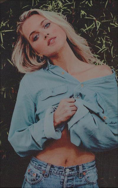 Kayleigh Dawley