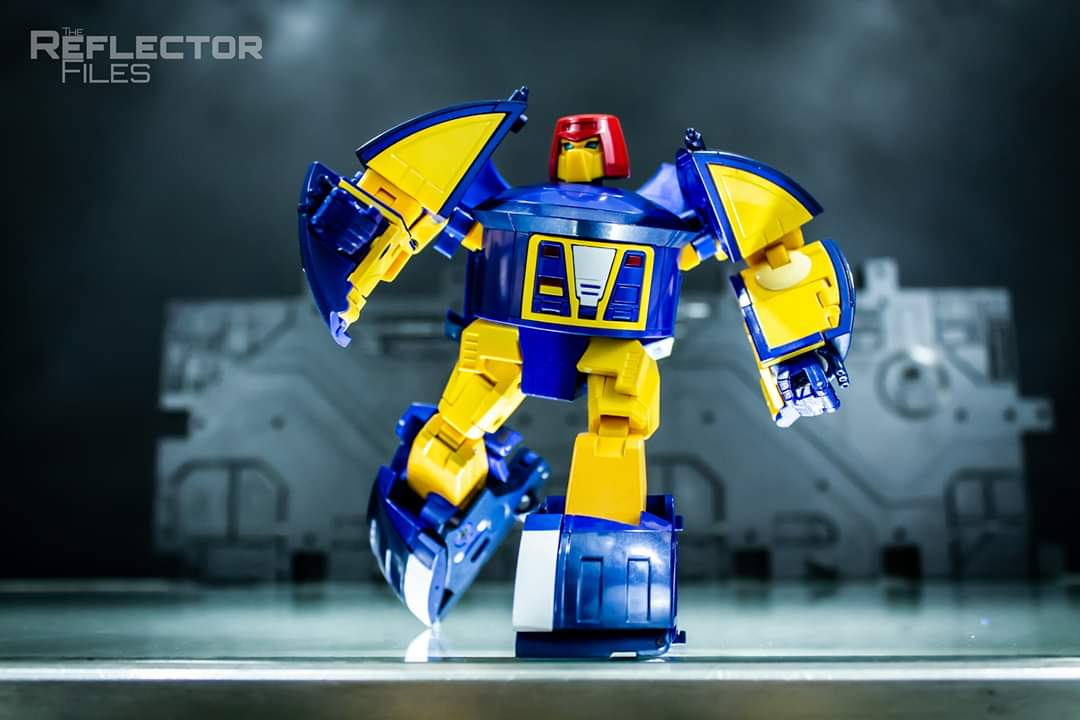 [X-Transbots] Produit Tiers - Minibots MP - Gamme MM - Page 13 A9Ocfxje_o