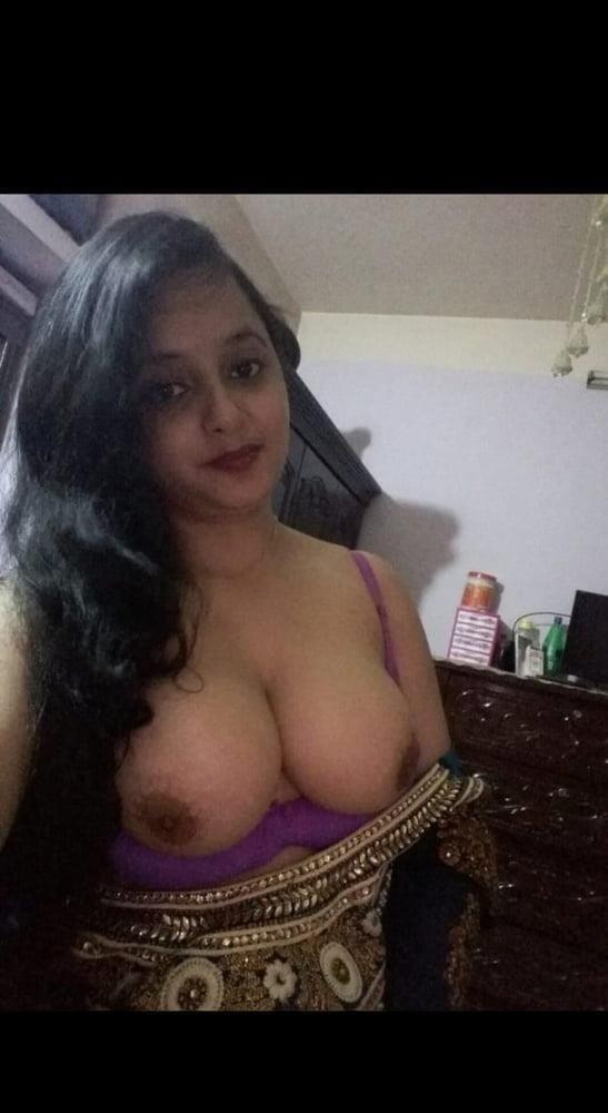 Reshma hot kissing videos-6784