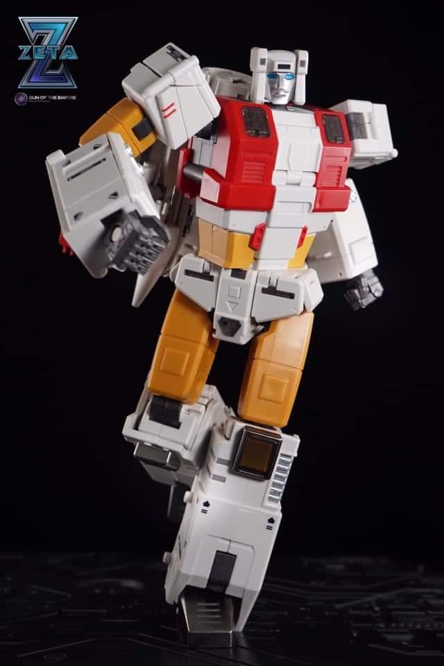 [Zeta Toys] Produit Tiers ― Kronos (ZB-01 à ZB-05) ― ZB-06 ZB-07 Superitron ― aka Superion - Page 3 U4f7YHo3_o