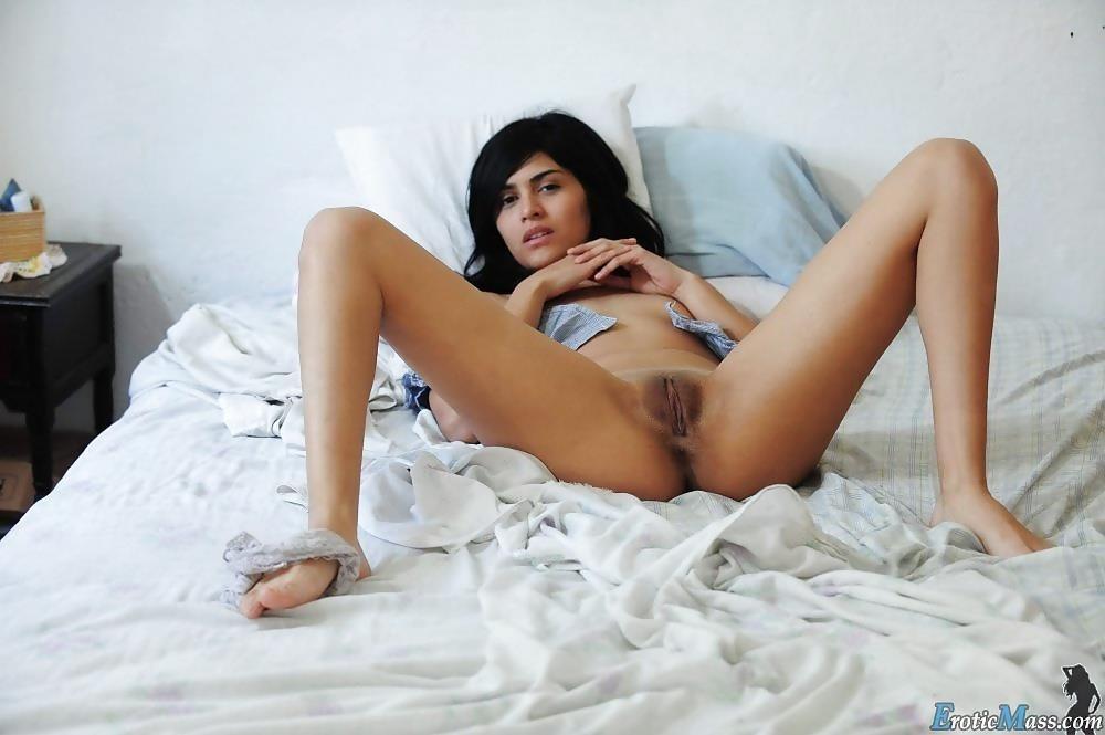 Naked images of lesbians-5024
