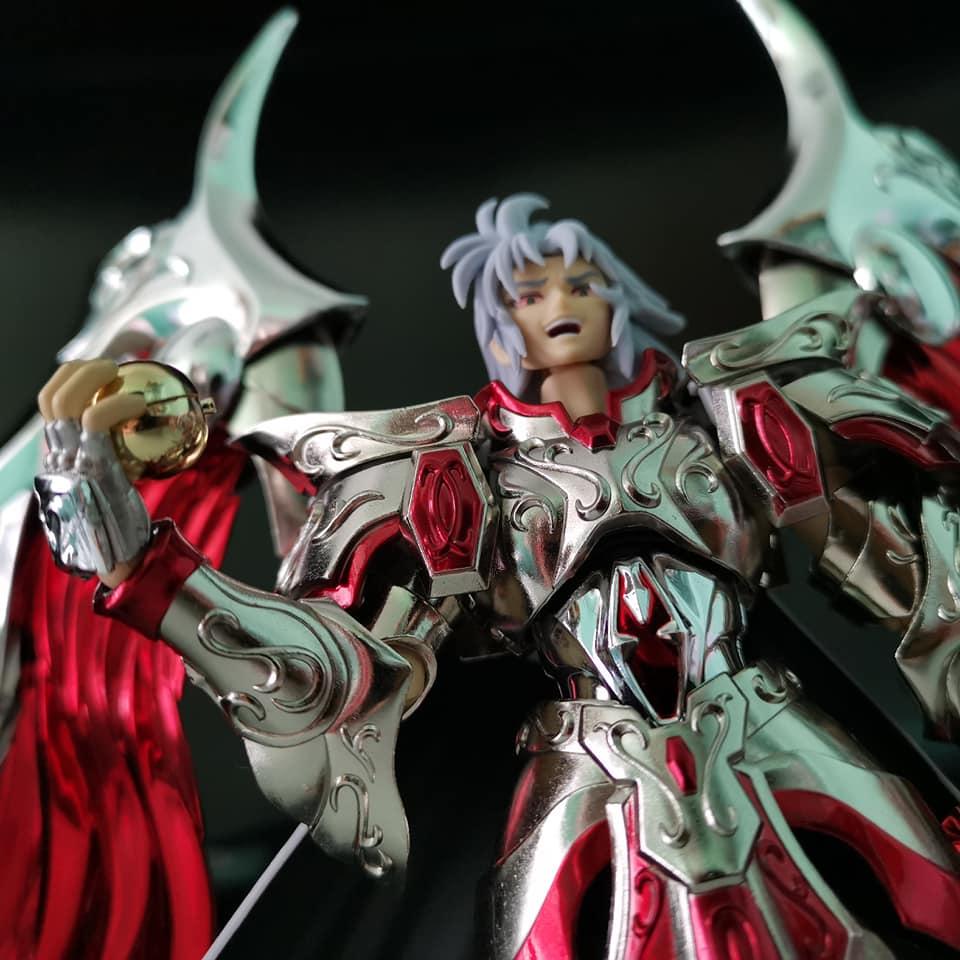 [Imagens] Saint Cloth Myth EX - Saga/Ares 69yys8kW_o