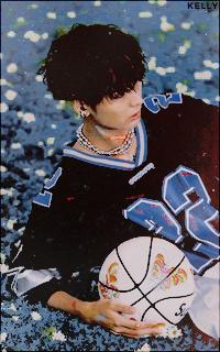 Adachi Yuto (pentagon) 7FvXHmu4_o