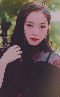 Lee Ga Hyeon (DREAMCATCHER) BMocMEa2_o