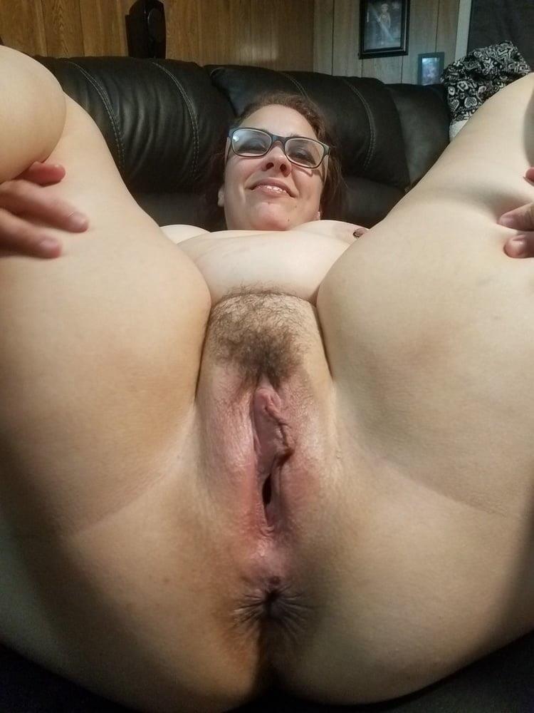 Chubby granny boobs-5905