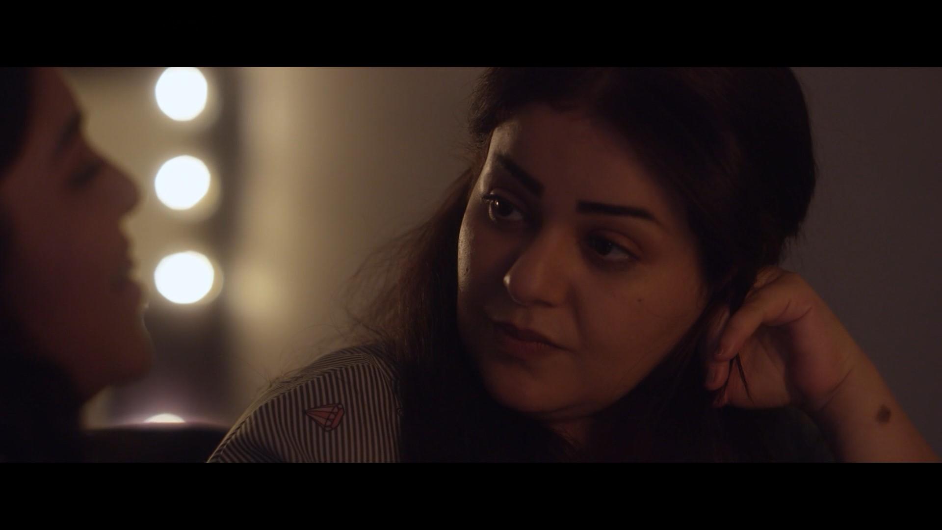 [فيلم][تورنت][تحميل][عرض سمين][2019][1080p][HDTV][سعودي] 4 arabp2p.com