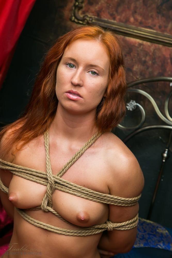 Femdom bdsm bondage-1637