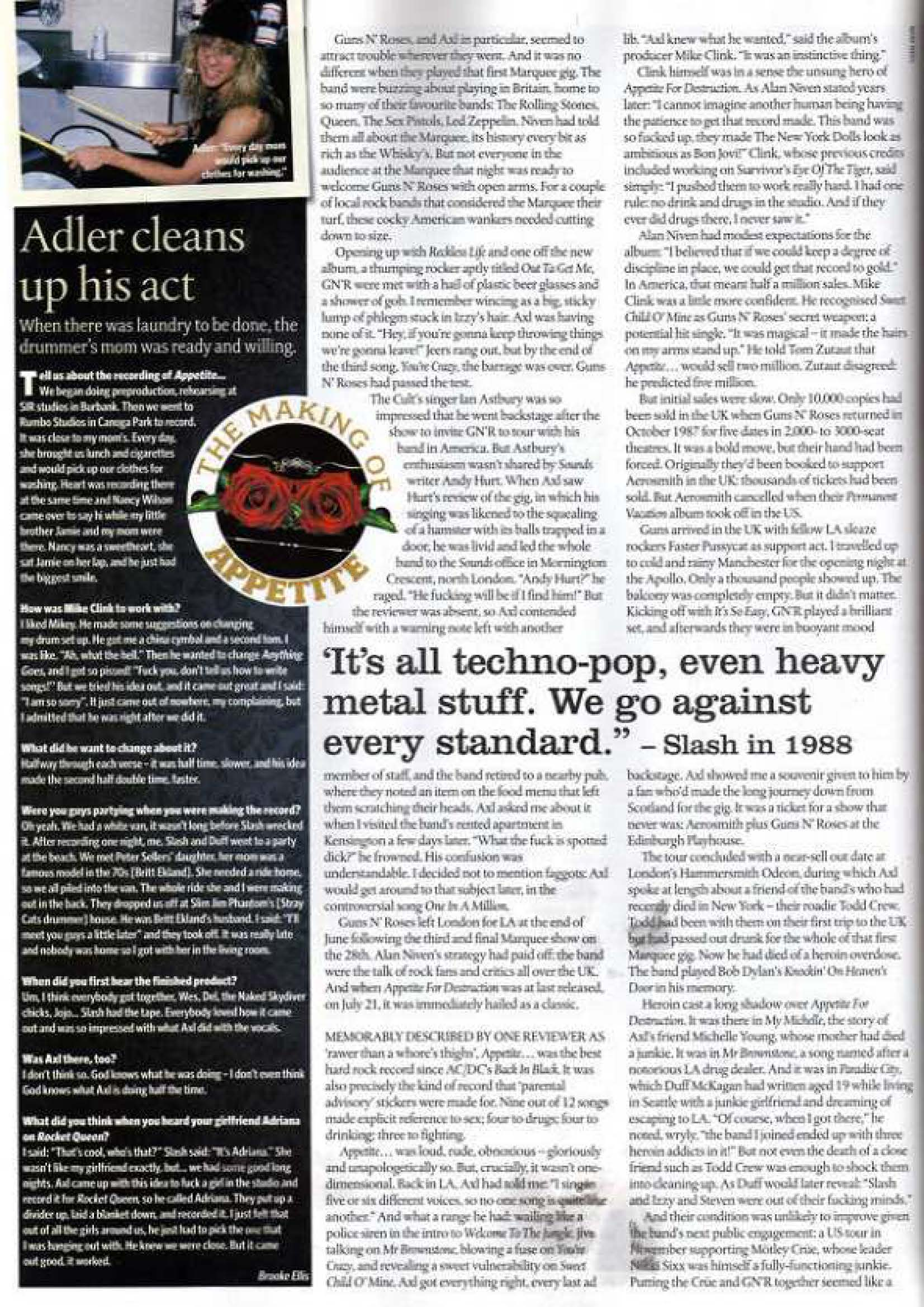 2007.07.XX - Articles with quotes about Appetite for Destruction, Classic Rock Magazine 3G5OO6xB_o
