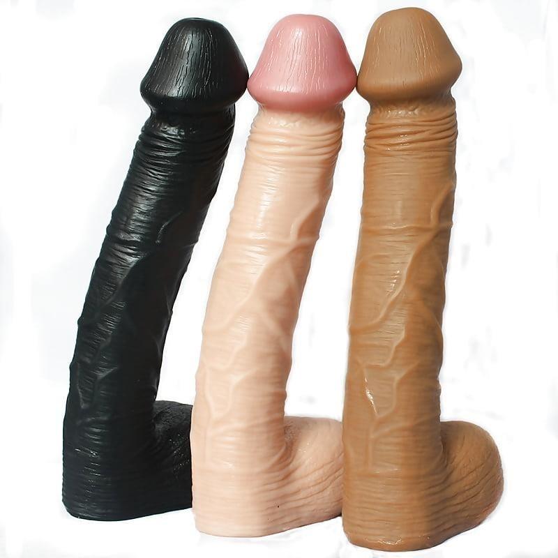 Big tits lesbian sex pics-2342