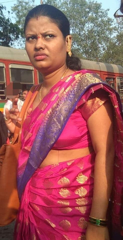 Tamil saree aunties sex-6691