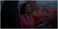 История Лизи (1 сезон: 1-8 серии из 8) / Lisey's Story / 2021 / ДБ (Невафильм), СТ / WEB-DL (1080p, 720p) + WEB-DLRip
