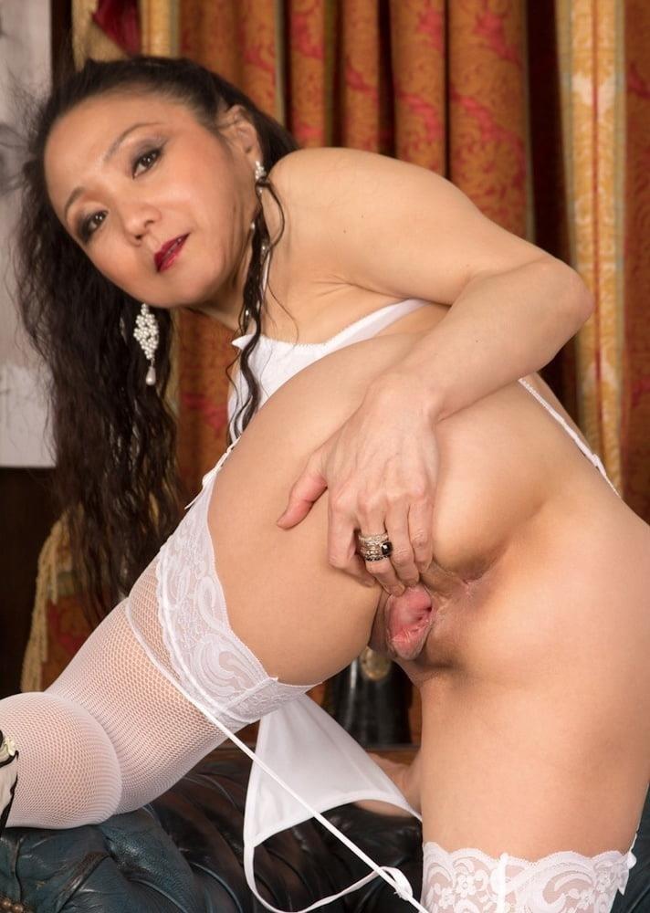 Hot porn gonzo-4282