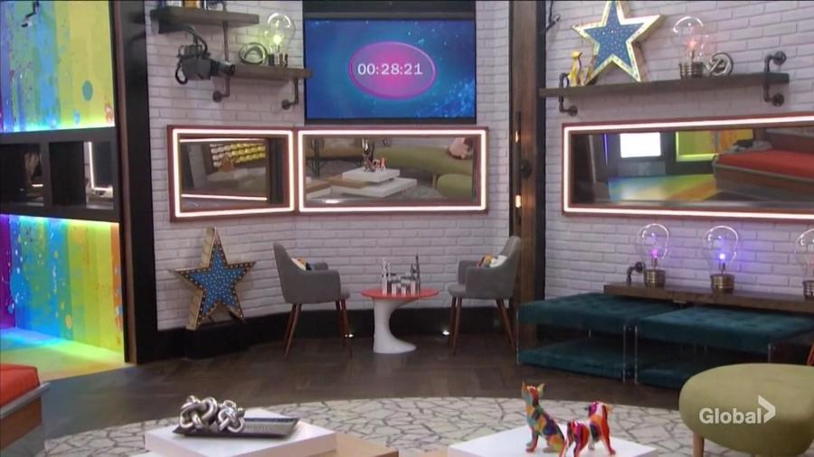Big Brother US S22E05 720p HDTV x264-aAF