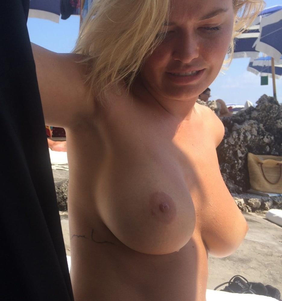 Hot sexy nude selfies-9153