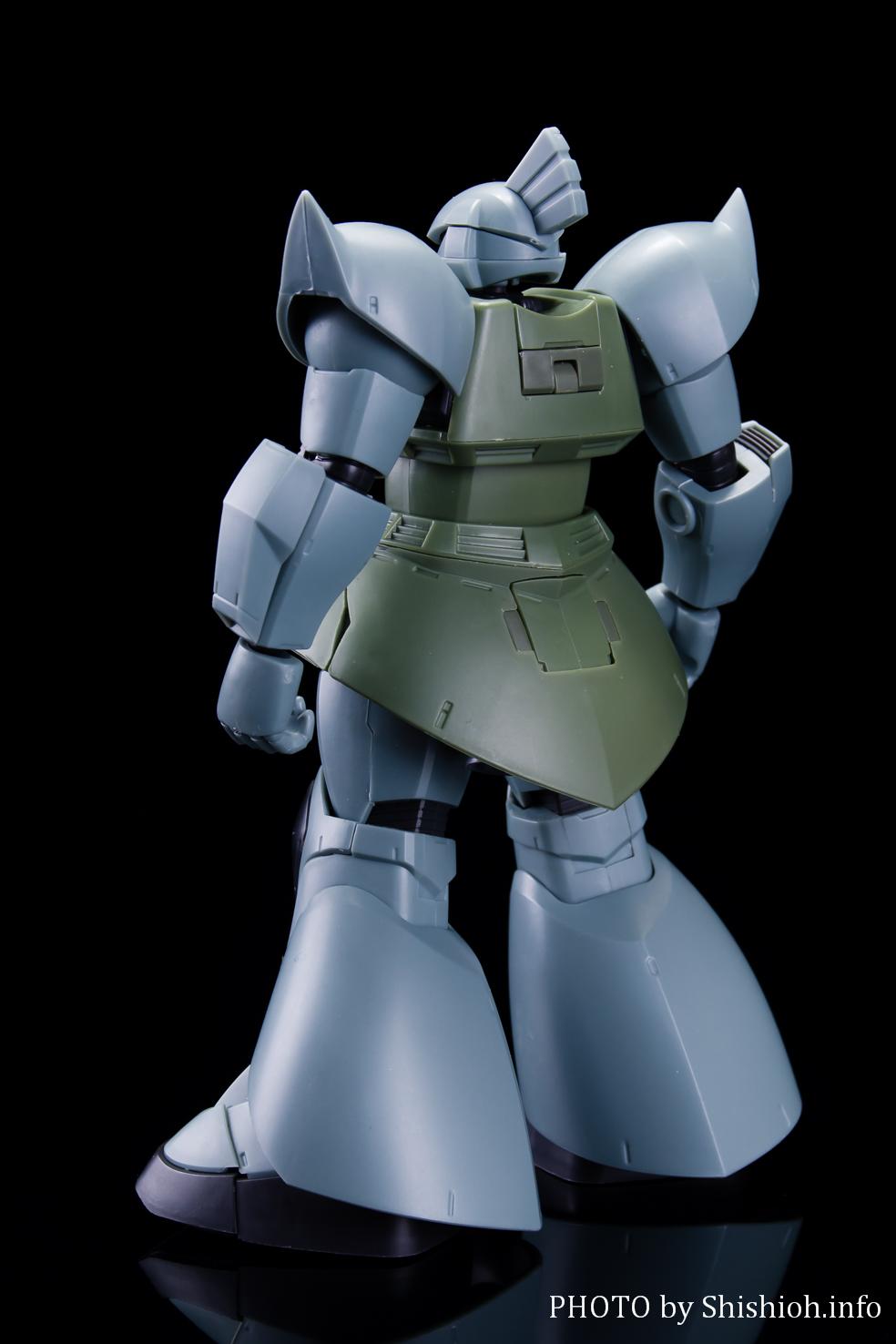 Gundam - Metal Robot Side MS (Bandai) - Page 2 CoiSoEGE_o