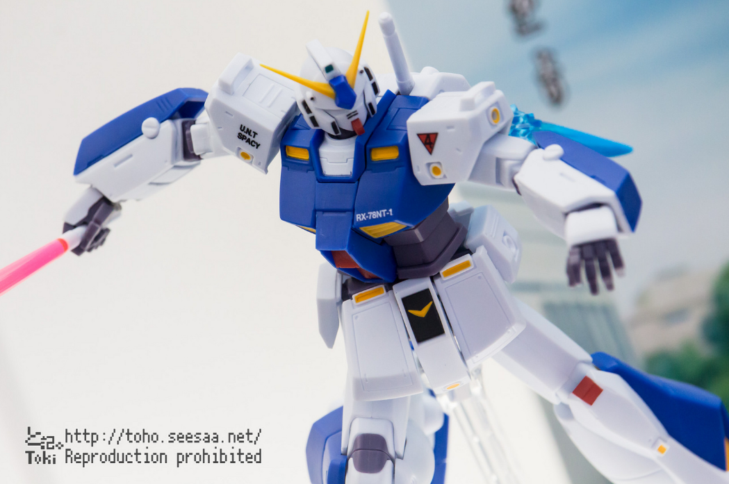 Gundam - Metal Robot Side MS (Bandai) - Page 2 FRLQLycR_o