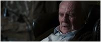 Отец / The Father (2020/BDRip/HDRip)