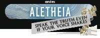 anim (aletheia)