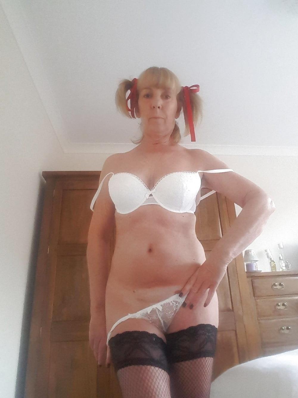 School boys aunty sex-2907