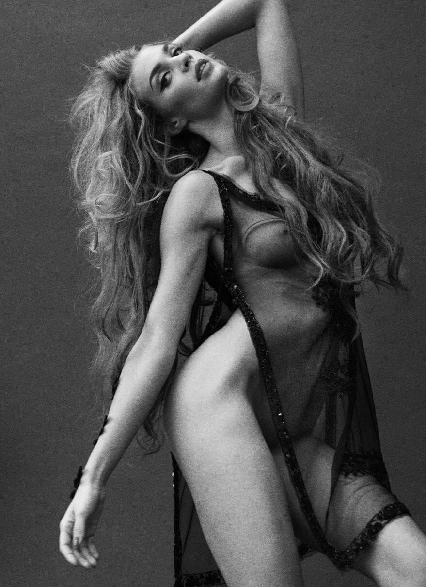 сексуальные голые красотки / sexy woman nude chikas